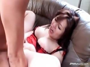 mature asian lesbians