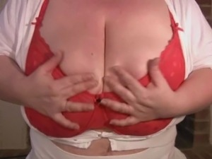british wife fucking large cock videos