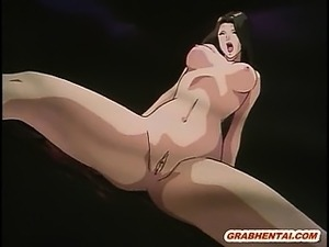 disney cartoons wet pussy