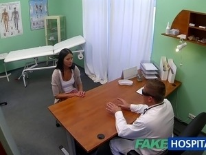 advice anal doctor sex