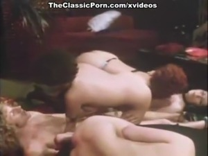 free classic porn galleries