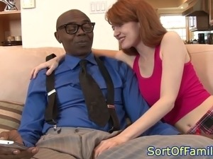 free anal porn interacial