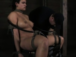 amateur being caned bdsm movies