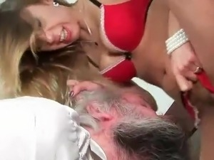 sex slave bondage punishment video