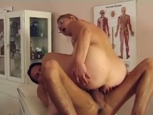 mature asian pussy video