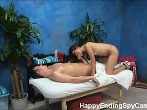 mom hairy pussy babes