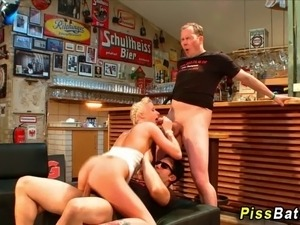 watersport porn videos