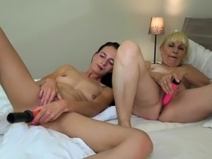 old men young girl porn tube