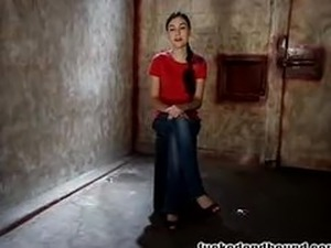 sasha grey interracial video