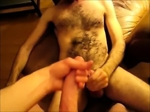 bitch wife cheats with hung cock