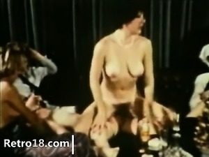 free classic porn movies gallery