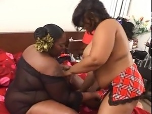real ghetto street hoes porn video