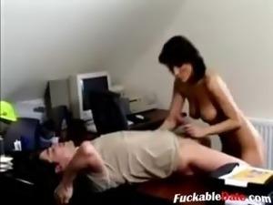 calumet city oral sex teacher
