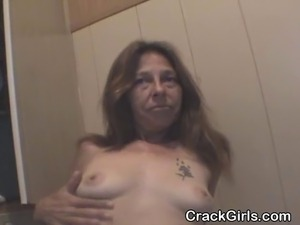 anal fucked whores videos