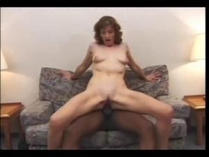 free high quality british sex videos