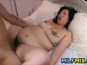 english girls taking dirty porn