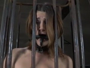 erotic wife public humiliation