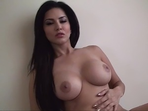 beautiful small tits videos