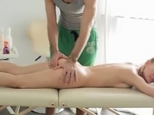 wet pussy and massage and pics