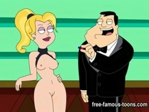 free asian cartoon porn