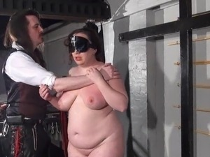 old men bondage fuck young pussies