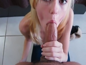 young black homemade porn