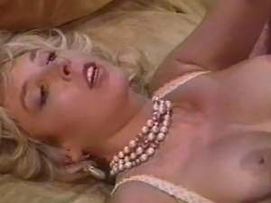 free retro porn video