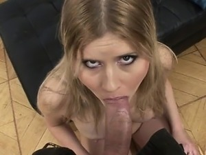 hardcore sex squirt orgasm