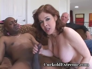 interracial curious white wifes