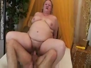 black sperm impreganted my white wife