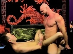 thai twink naked sex