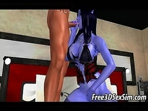 erotic cartoon porn