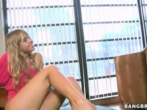 girls teen foot