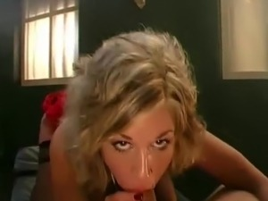 oral cumshot free video