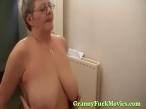 grannys naked pictures
