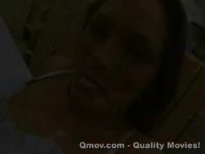 Jenna fischer fake nude pics