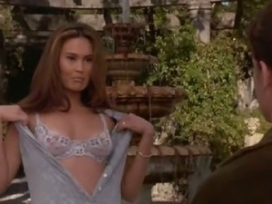 tia carrere my teachers wife pics