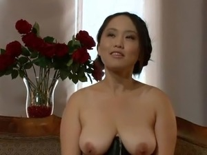 femdom outside sex movies