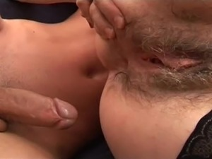 free anal sex vids