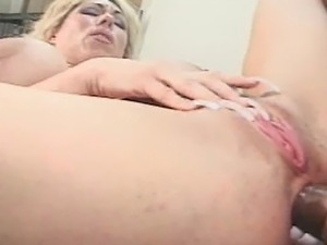 mature small breast xxx