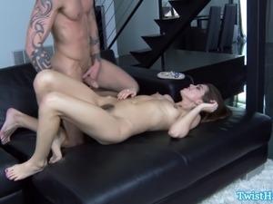 Nude pictures of pornstars