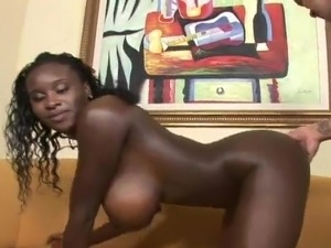 free real naked african girls