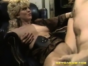 classic anal video free