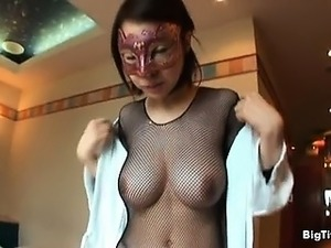 japanese cute girl tube