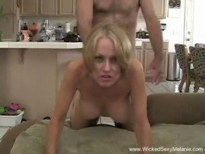 mature wife creampie pictures