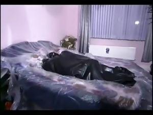 bizarre porn sexy video