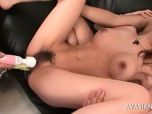 money roll inserted into pussy