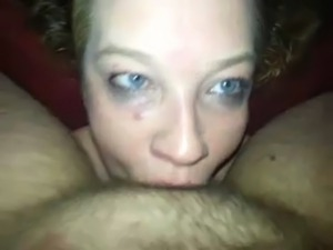 free sex videos drugged forced