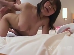 asian girls uncensored