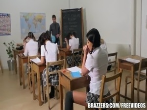 petite teen school uniform